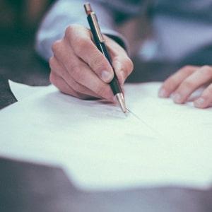 Regeln für ein einheitliches Register der EAEU-Zertifizierungsstellen