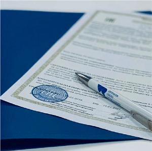 EAC Deklaration vs EAC Zertifikat: Was ist eine EAC Deklaration und wie unterscheidet sie sich von einem Zertifikat?