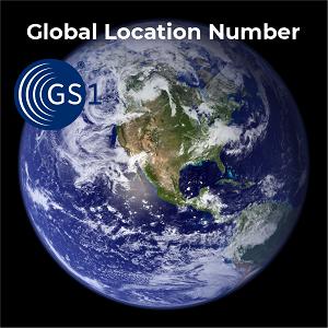 Was ist eine Global Location Number und wo kann man die GLN bekommen?