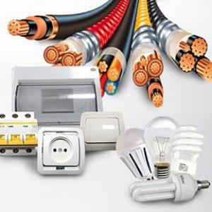 Wir zertifizieren Ihre Elektrogeräte gemäß den Technischen Regelwerken (TR) der EAWU. Über 1000 zufriedene Kunden. Eigene Zertifizierungsstelle!!