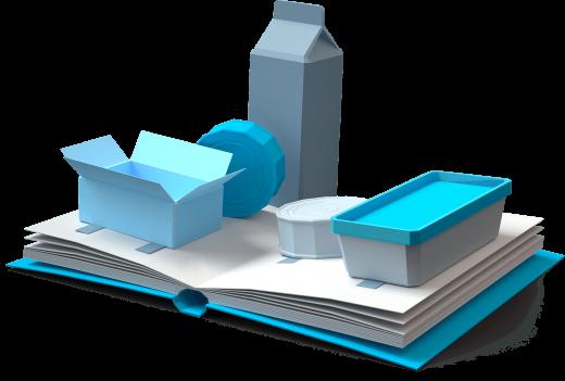 TR EAEU 005/2011 | Technisches Regelwerk über die Sicherheit der Verpackung
