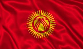Wareneinfuhr nach Kirgisistan: EAC-Zertifizierung nach TR ZU