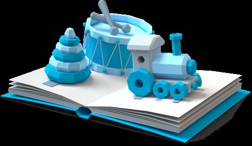 TR EAEU 008/2011   Technisches Regelwerk über die Sicherheit von Spielzeugen