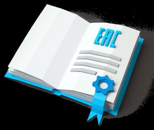 EAC-Deklaration Zollunion: Zertifizierung nach TR EAEU