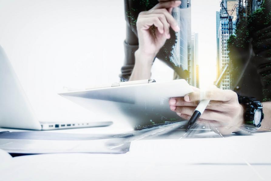 EAC-Zertifizierungsprozesses