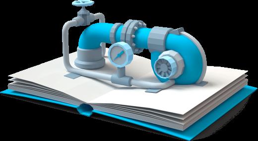 Zertifizierung von gasbetriebenen Geräten nach TR EAEU 016/2011