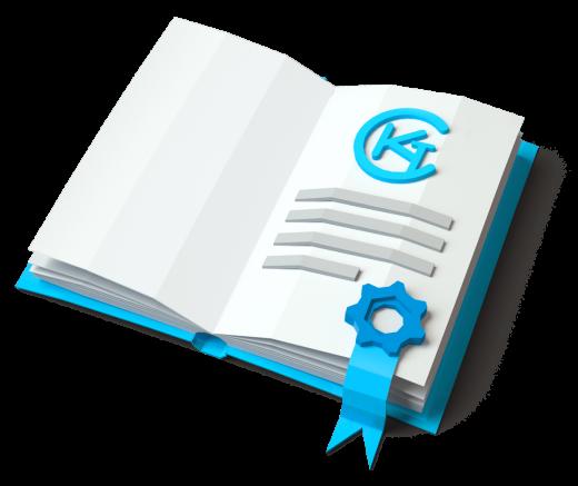 Ihr Kasachstan-Export: Wissenswertes zur GOST-K-Zertifizierung