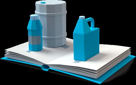 TR EAEU 030/2012 | Technisches Regelwerk über die Sicherheit von Schmierstoffen, Ölen und Spezialflüssigkeiten