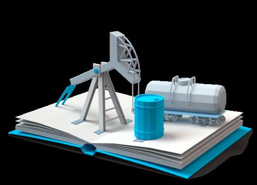 TR EAWU 045/2017 | Technisches Regelwerk über die Sicherheit von Erdöl, das zur Verwendung oder Beförderung bereit ist