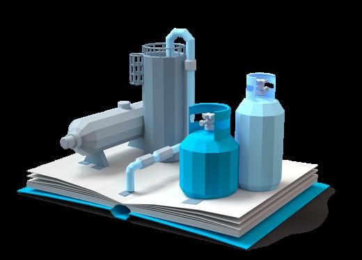 TR EAWU 036/2016 | Technisches Regelwerk der Wirtschaftsunion über die Sicherheit an Flüssiggas zur Verwendung als Kraftstoff