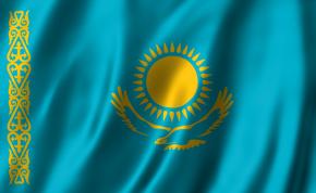 Kasachstan-Export: EAC- und GOST-K-Zertifikat