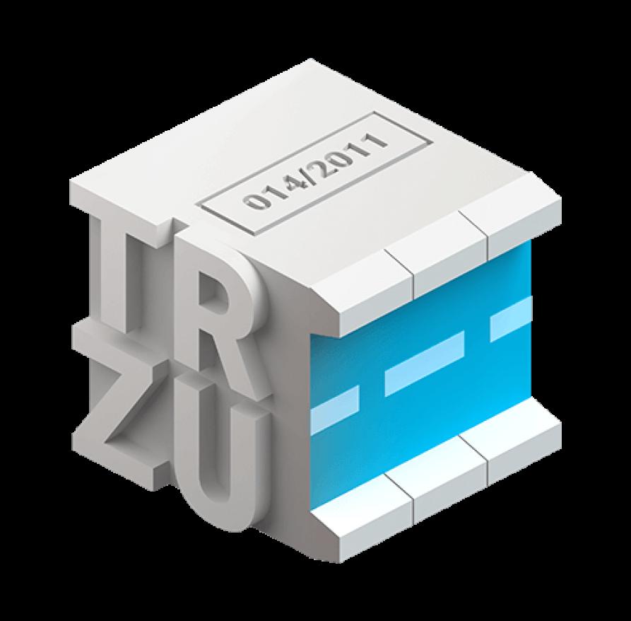 Icon TR ZU 014/2011