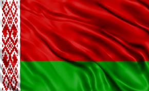 Import nach Weißrussland: EAC-Zertifikat und Gospromnadzor-Prüfung
