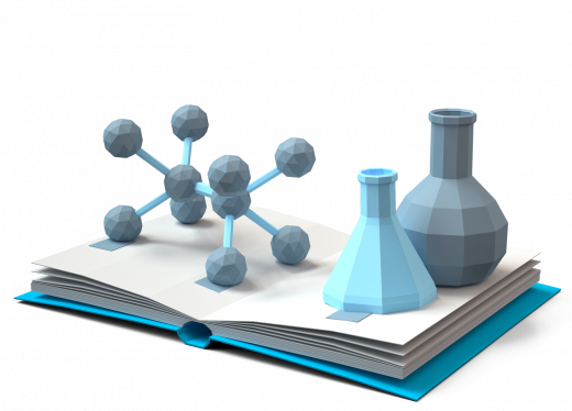 TR EAEU 041/2017 | Technisches Regelwerk über die Sicherheit von Chemikalien