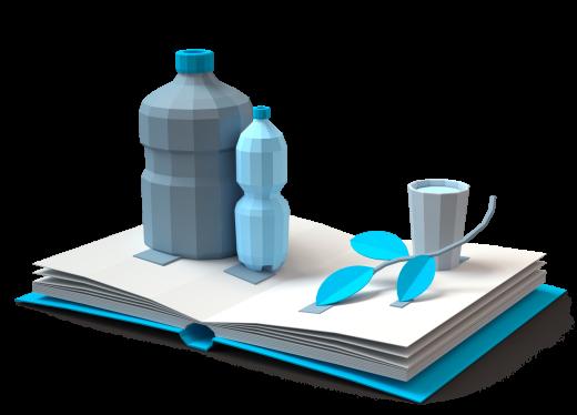 TR EAEU 044/2017 | Technisches Regelwerk über die Sicherheit von verpacktem Wasser