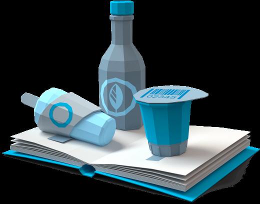 TR EAEU 022/2011 | Technisches Regelwerk der Zollunion über die Lebensmittelkennzeichnung