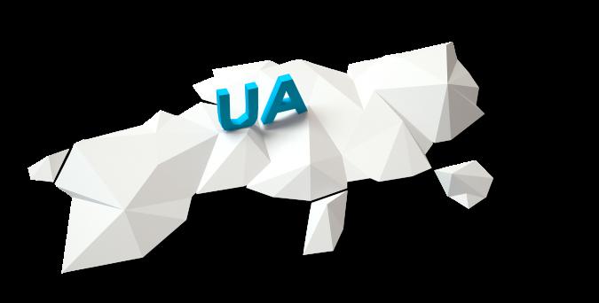 Export in die Ukraine: UkrSEPRO und andere erforderliche Unterlagen