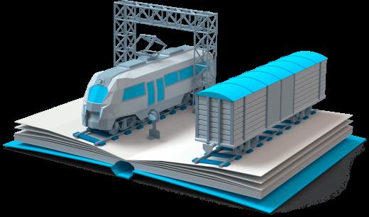 TR ZU 001/2011 | Technisches Regelwerk über die Sicherheit von Schienenfahrzeugen
