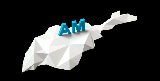 Wareneinfuhr nach Armenien: EAC-Zertifizierung nach TR ZU