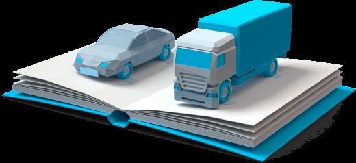 TR EAEU 018/2011 | Technisches Regelwerk über die Sicherheit von Kraftfahrzeugen