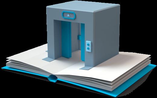 TR ZU 011/2011 | Technisches Regelwerk der Zollunion über die Sicherheit der Aufzüge