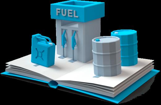 TR ZU 013/2011 | Technisches Regelwerk über die Anforderungen an Benzin, Kerosin, Diesel, Schiffskraftstoff, Kraftstoff für Strahltriebwerke und Masut