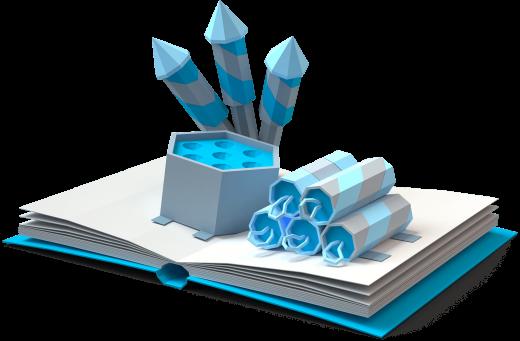 TR ZU 006/2011 | Technisches Regelwerk über die Sicherheit der pyrotechnischen Erzeugnisse