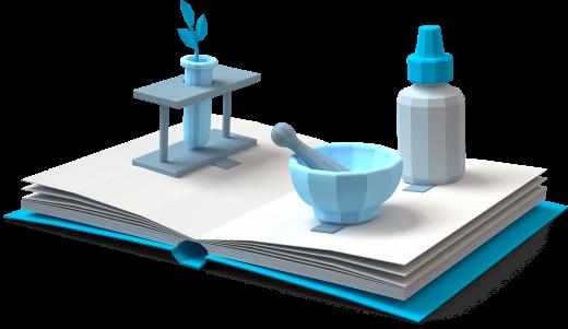 TR ZU 029/2012 | Technisches Regelwerk der Zollunion über die Sicherheit von Lebensmittelzusatzstoffen, Aromastoffen und Verarbeitungshilfsstoffen