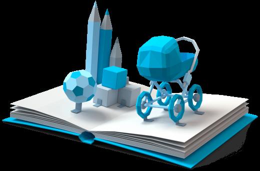 TR EAEU 007/2011 | Technisches Regelwerk der Zollunion über die Sicherheit von Produkten für Kinder und Jugendliche